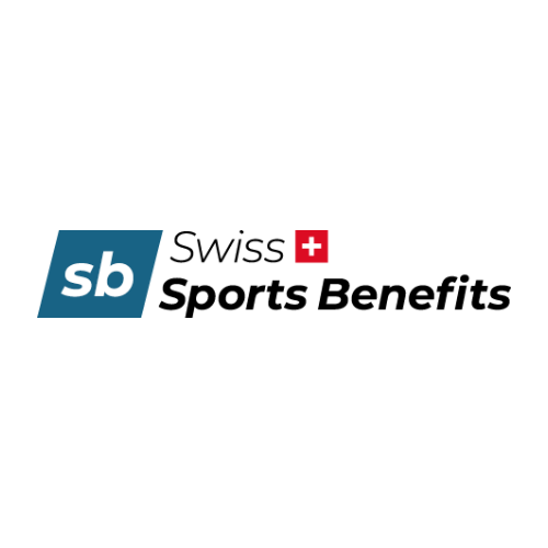 Swiss Sports Benefits